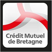 Crédit Mutuel de Bretagne, Pacé