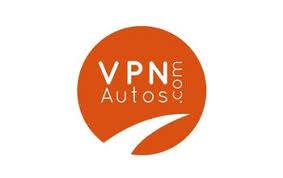 VPN Auto Rennes
